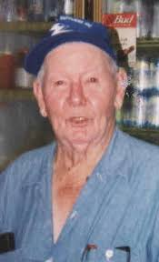 Elroy Johnson Obituary - Hampton, VA