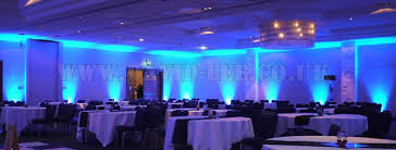 event lighting hire manchester flame uv up lighting Wedding Lights Hire Manchester event lighting hire manchester asian wedding lights hire manchester