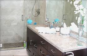 ADBI Bathroom Remodeling Bay Area San Jose CA Interesting Bathroom Remodeling San Jose Ca