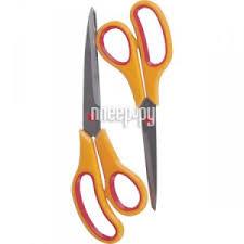 <b>Кухонные ножницы Набор ножниц</b> Archimedes Stabi 90693, код ...