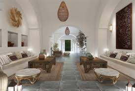 It is calling for entries now, come and submit your. Interior Home Design And Decoration 3d Renderings Home Design Ideas Inspiration Homestyler