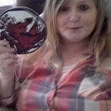 Lynn Chastain - Home | Facebook
