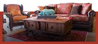 image rustic mexican furniture. BROWSE FURNITURE IN Image Rustic Mexican Furniture