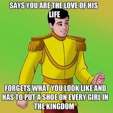 Typical-Prince-Charming.jpeg via Relatably.com