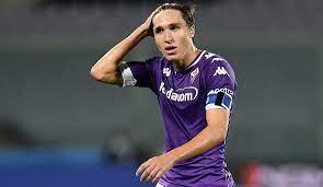 Juventus Turin: Wechsel von Fiorentina-Angreifer Federico Chiesa kurz vor  Abschluss