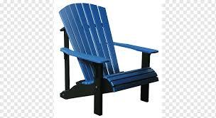 adirondack mountains adirondack chair
