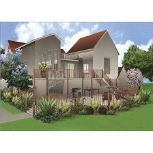 3D Home Architect & Landscape Design Deluxe Suite 10.0 Review