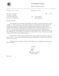 Public Legal Notice Arrest Warrant For Eric Holder