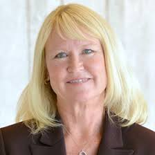 Sheri Alexander - Cancer Support Community Central Indiana