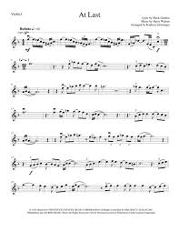 At Last Etta James Chord Chart Download Digital Sheet Music Of Etta James For String