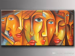 we supply genuine high quality oil painting on canvas which are 100 hand painted