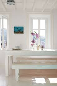 white interior paintBest White Paint  Shades of white paint  Gloss Dove Dirty