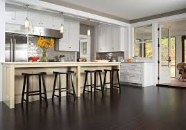 engineered hardwood myths vs facts