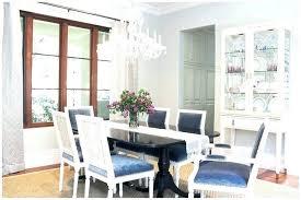 gray velvet dining chairs gray velvet dining chairs fabulous square table design ideas best light light