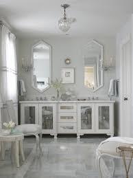 white bathroom vanities ideas. Tags: White Bathroom Vanities Ideas R