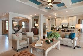 Interior Design Model Homes Ideas