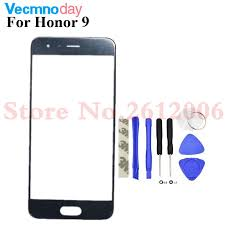 Vecmnoday New <b>High Quality Touch</b> Panel <b>Screen For</b> Huawei ...