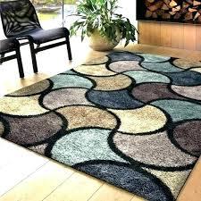 area rugs 6 x 8 area rugs area rugs 6 area rugs 6 area rugs s
