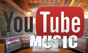 Music Begin Blog With Services To Youtube Rajat's
