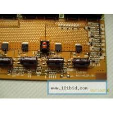 samsung tv inverter. samsung le32m86bd tv inverter board 4h v1448 291 b1 samsung tv inverter