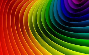 bright neon rainbow backgrounds. Interesting Bright Crazy Neon Rainbow Colours Wallpaper 1920x1200 To Bright Neon Rainbow Backgrounds I