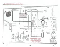 kohler starter solenoid wiring diagram the wiring perkins genset kohler manuals and information delco remy starter generator wiring diagram