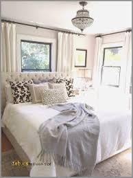area rug size beautiful minimum bedroom size awesome area rug for bedroom size elegant rug