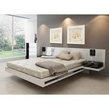 italian modern bedroom furniture comfortable wonderful pertaining to 4 thefrontlist com italian modern white bedroom furniture sets modern italian