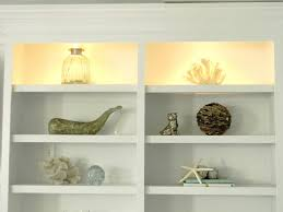Closet lighting solutions Small Closet Room Lights For Closet Door Light Switch And Simple Battery Operated Lights For Closets Violetirisstudios Room Lights Closet Lighting Solutions Breathtaking Beach Costal