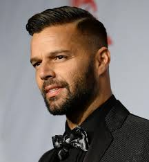 Ricky Martin and Carlos Gonzalez end 4-year romance - Ricky-Martin-and-Carlos-Gonzalez-end-4-year-romance