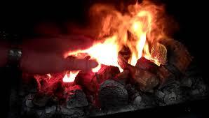 Brasa Fireplace  Fire Feature SupplyWater Vapor Fireplace