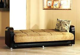 bedrooms and more.  Bedrooms Nice Futon Beds Image Of For Sale Queen Size Bedrooms And More  Outlet S