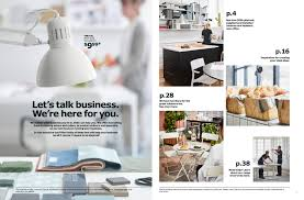 ikea lighting catalogue. Not All Products May Be Available Online Or In Stores. See What Is At Your Local Store By Calling Visiting IKEA -USA.com/stockavailability. Ikea Lighting Catalogue