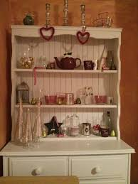 Small Picture The 39 best images about Dressers on Pinterest
