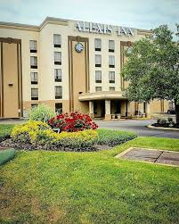 Nashville Hotels With 2 Bedroom Suites Save Big With These Awesome Nashville Hotel Deals Tennessee