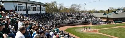 Studious Michigan State University Football Stadium Seating