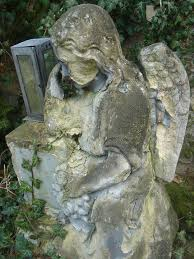 concrete garden statues atlanta ga molds for backyard makeover projects in civil engineering decor