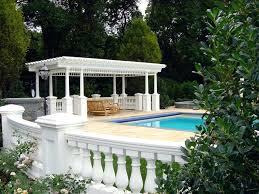 outdoor garden structures shade structure for patio sun shades parasols patios canopy australia