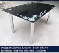 Runder Esstisch Ausziehbar Ikea Konzept Sie Können Kaufen