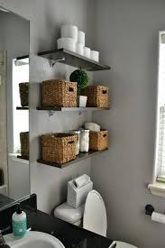 bathroom accessories decorating ideas fnbwycom