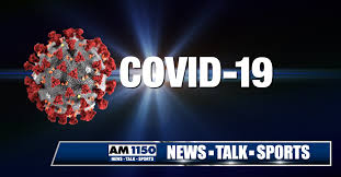 Here's your daily update with everything you need to know on the novel coronavirus situation in b.c. British Columbia Covid 19 Update March 13