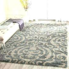 plush white bathroom rugs white plush rug white plush bath rugs white plush rug gray