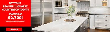 quartz countertops charlotte nc simple wood countertop