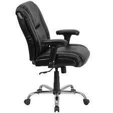 hercules series big and tall office task chair with arms. amazon flash furniture hercules series big tall lb ideas 44 and office task chair with arms e