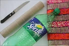 bracelet holders diy 20 holder diy necklace and