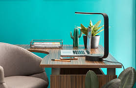 office desk photo. Desk Lamps Office Photo