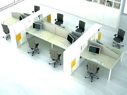Design office space layout Drawings Small Office Layout Ideas Office Arrangements Small Offices Fine Offices Office Layout Ideas Layouts Open Design Small Office Layout Nutritionfood Small Office Layout Ideas Large Size Of Interior Design Small Space