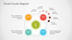 Insert Venn Diagram Powerpoint How To Make A Diagram On Powerpoint Free Wiring Diagram For You