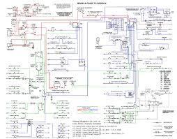2003 jaguar s type fuse box diagram image details 2003 jaguar s type wiring diagram