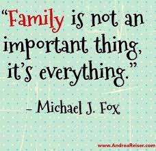 Beautiful Lines For Beautiful Family Importance Images 24 best BEHRENDS MY FAMILY